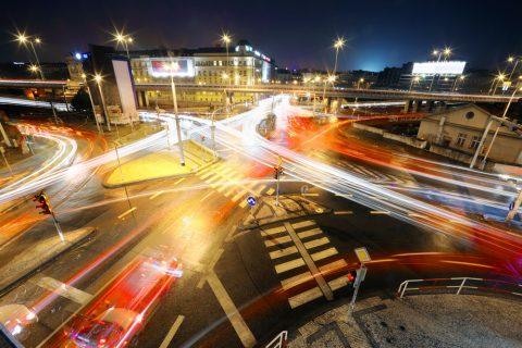 寿光市(圣城街、豪源路、农圣街、企业群规划西路内市政、景观、照明及变电站工程)