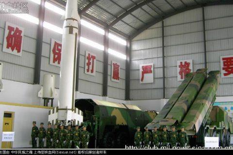 中国人民解放军71210部队维修训练综合车间及器材仓库