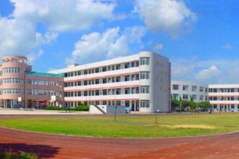烟台市开发区第七小学工程